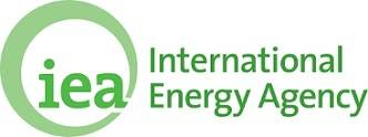 International Energy Agency - IEA